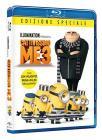 Cattivissimo Me 3 (Blu-Ray 3D+Blu-Ray) (2 Blu-ray)