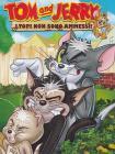 Tom & Jerry. I topi non sono ammessi