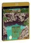 Delitto Sotto Il Sole (Indimenticabili) (Blu-ray)
