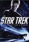 Star Trek (2 Dvd)
