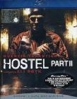 Hostel. Part II (Blu-ray)
