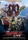 Lego Ninjago - Il Film (Blu-ray)