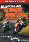 La storia del Road Racing