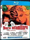 Nero bifamiliare (Blu-ray)