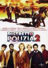 Distretto di polizia. Stagione 2 (6 Dvd)
