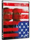 House Of Cards - Stagione 05 (4 Dvd)
