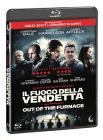 Il fuoco della vendetta (Blu-ray)