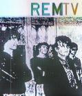 REM. REMTV (6 Dvd)