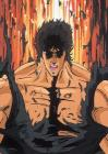 Ken Il Guerriero - Serie 02 #01 (5 Dvd)