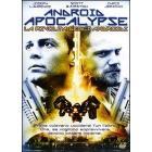 Android Apocalypse. La rivolta degli androidi