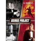 Osirus Project