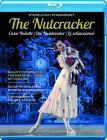 Pjotr Iljitsch Tschaikowski - Der Nussknacker (Blu-ray)
