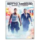 Sotto assedio. White House Down
