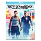 Sotto assedio. White House Down (Blu-ray)