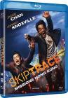 Skiptrace. Missione Hong Kong (Blu-ray)