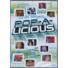 Pop-A-Licious