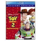 Toy Story 2. Woody e Buzz alla riscossa (Edizione Speciale)