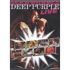 Deep Purple. Live