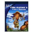 L' era glaciale 3. L'alba dei dinosauri 3D (Blu-ray)
