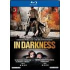 In Darkness (Blu-ray)