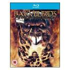 Black Veil Brides. Alive And Burning (Blu-ray)