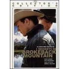 I segreti di Brokeback Mountain (Edizione Speciale 2 dvd)
