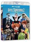 Hotel Transylvania 2 3D (Cofanetto 2 blu-ray)