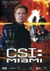 CSI: Miami. Stagione 3. Vol. 2 (3 Dvd)