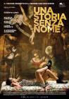 Una Storia Senza Nome (Blu-ray)