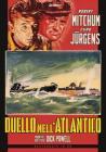Duello Nell'Atlantico (Restaurato In Hd)