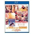 La vita in un giorno (Blu-ray)