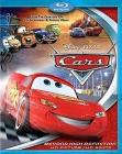 Cars - Motori Ruggenti (Blu-Ray+E-Copy) (Blu-ray)