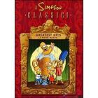 I Simpson. Greatest Hits