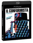 Il Conformista (Blu-Ray+Dvd) (2 Blu-ray)