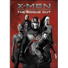 X-Men. Giorni di un futuro passato. The Rogue Cut (Cofanetto 2 dvd)