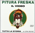 Pitura Freska - L'Intervista
