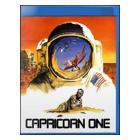 Capricorn One (Blu-ray)