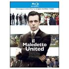 Il maledetto United (Blu-ray)