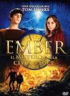 Ember. Il mistero della città di luce