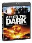 After The Dark (Blu-ray)