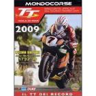 Tourist Trophy 2009 (2 Dvd)