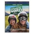 Benvenuti al nord (Blu-ray)