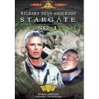 Stargate SG1. Stagione 5. Vol. 20