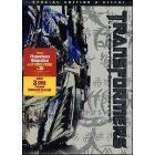Transformers. La vendetta del caduto(Confezione Speciale 2 dvd)