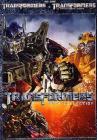 Transformers - Transformers 2 (Cofanetto 2 dvd)