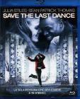Save The Last Dance (Blu-ray)