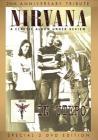 Nirvana. In Utero: 20th Anniversary Tribute (2 Dvd)