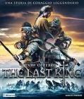 The Last King (Blu-ray)