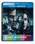 Money Monster. L'altra faccia del denaro (Blu-ray)