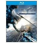 Final Fantasy VII. Advent Children (Blu-ray)